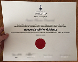 how to obtain University of Toronto diploma, fake College in Canada
