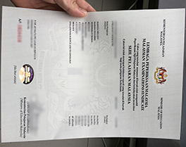 buy fake SPM certificate, how to buy SPM degree in Malaysia