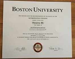 buy best Boston University fake degree, how to buy BU diploma