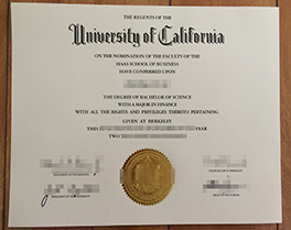 buy fake UC Berkeley degree, University of California, Berkeley diploma