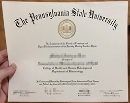 which site sell Pennsylvania State University diploma, fake degree in USA
