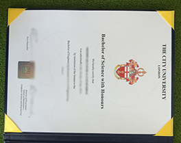 City,University of London diploma order, fake degree in Hong Kong