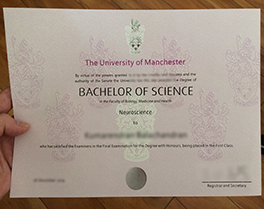 how to buy University of Manchester diploma, buy fake degree in Japan