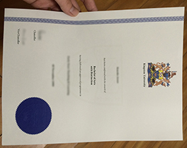obtain Kingston University fake diploma