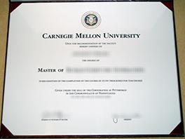 How Safety to Buy Fake Carnegie Mellon University (CMU) Diploma