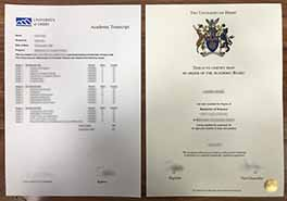 Where to Buy Fake University of Derby Diploma Transcript