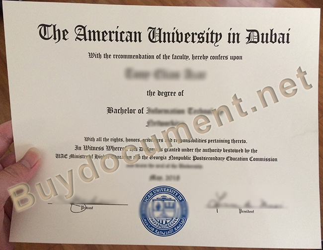 buy AUD fake diploma, AUD degree sample